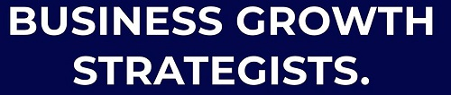 Business Growth Strategist